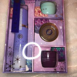 Tatcha Sampler Bento Box